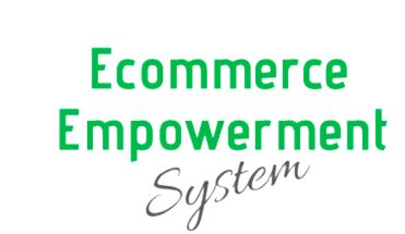 Ecommerce Empowerment Mastermind Group has 100 Members and Growing!