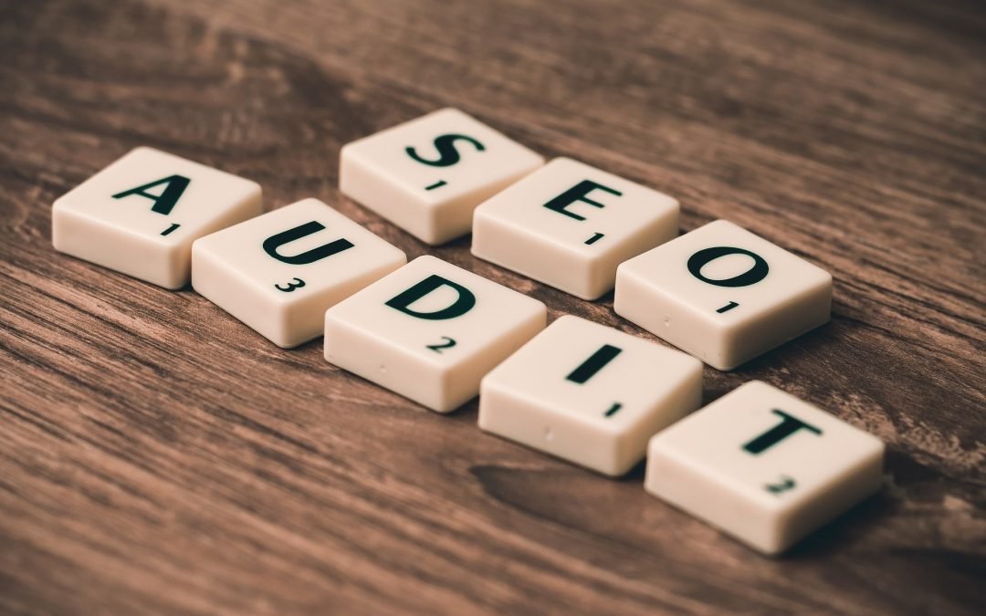 Ultimate SEO Strategies for Your Website, Product, Brands or Services